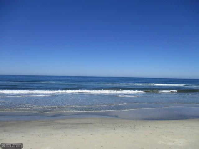 Oceanside Beach Mk1