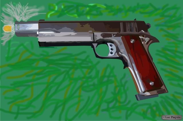 Clark1911 - 5 - 31 Mk01
