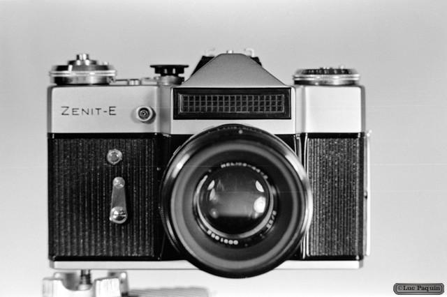 Zenit-E Mk01