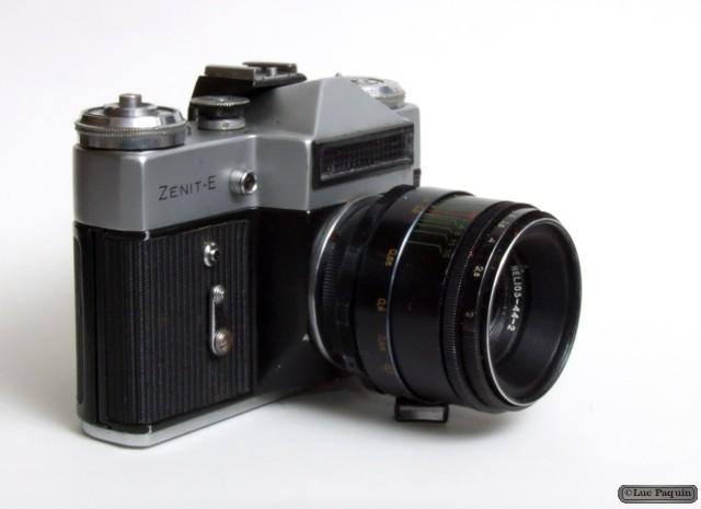 Zenit-E Mk04
