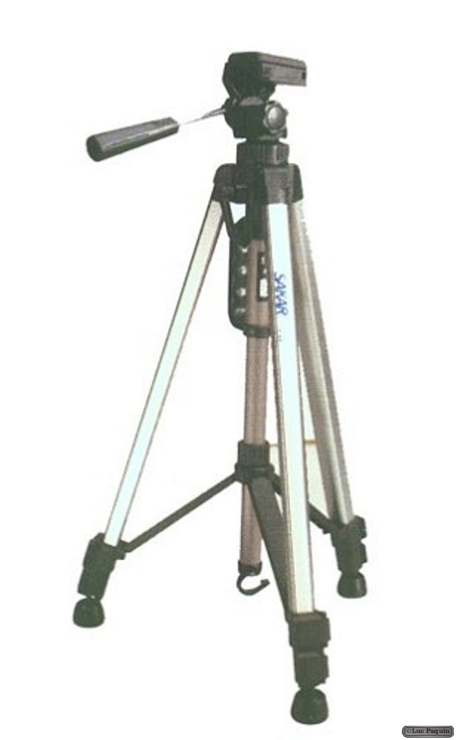 Digital Concepts TR-60N Mk01