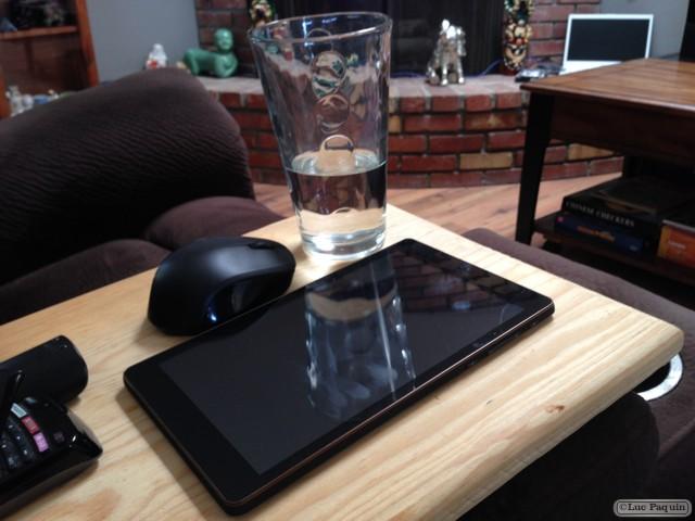 NextBook 7 Mk01