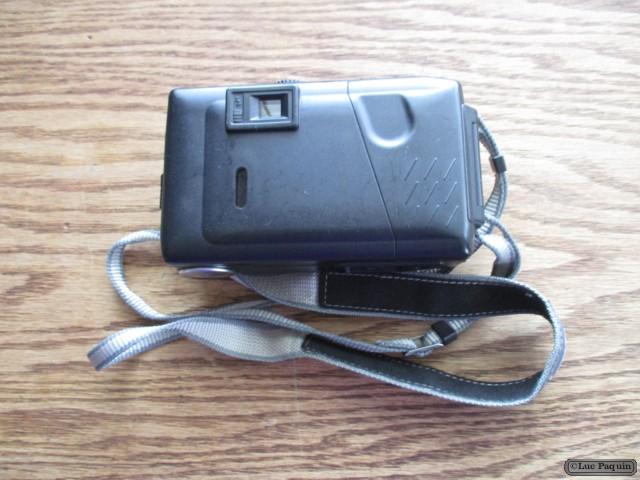 Nikon L35AWAF - Mk06